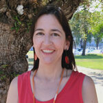 Gemma Binefa, PhD