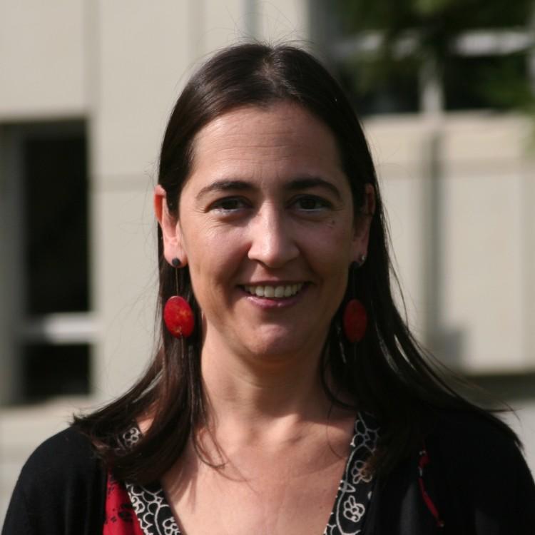 Gemma Binefa PhD