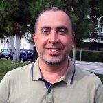 José Espinosa