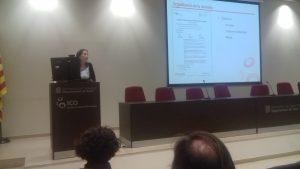 Jornada amb tallers per farmacèutics de l'Hospitalet de Llobregat