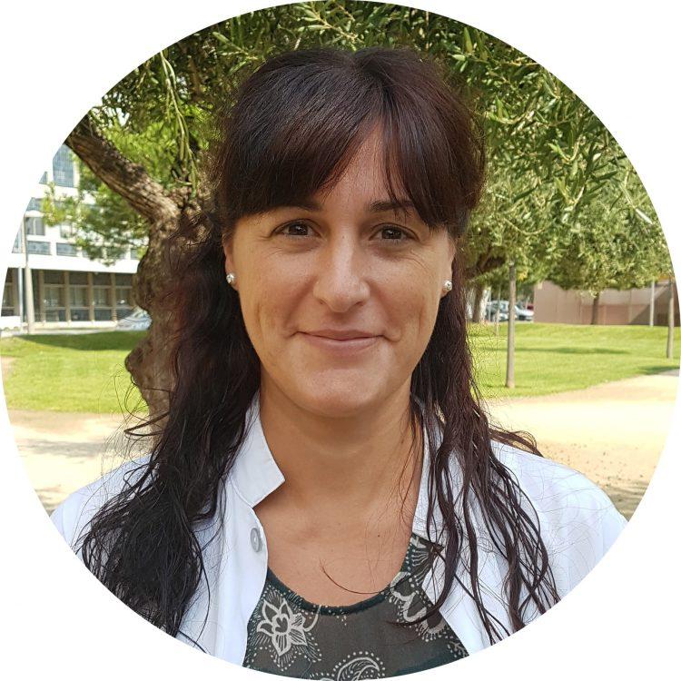 Nuria Quirós
