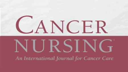 Screening for colorectal cancer: indicators of coordination and continuity of care