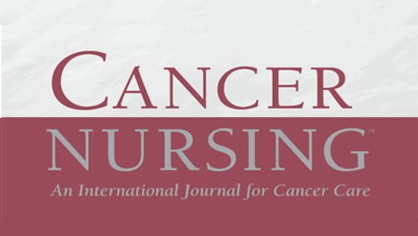 Cribado de cáncer colorrectal: indicadores de coordinación y continuidad asistencial