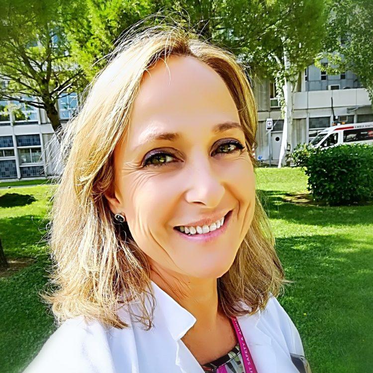 Jackie Valera