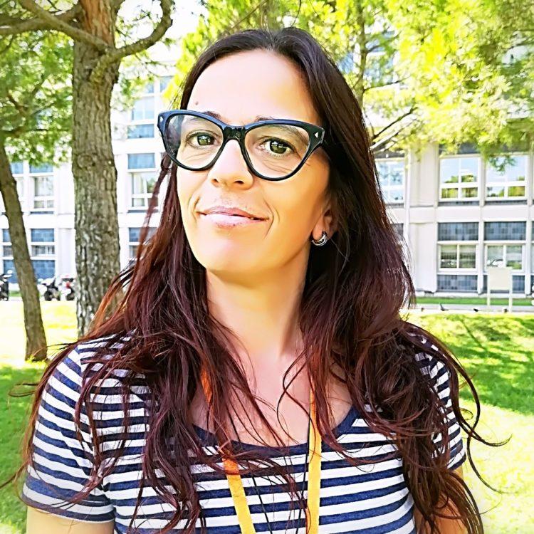 Núria Oriol