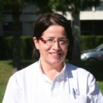Tina Molina