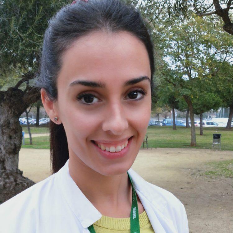 Olga Rial