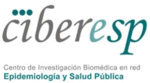 Grup Ciberesp: Càncer Colorectal