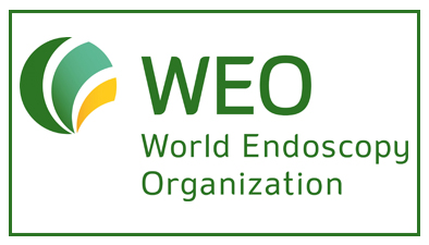 Participació de la UCC en els Webinars del Comitè de Cribratge de Càncer Colorectal de l'Organització Mundial d'Endoscòpia