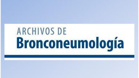 Població a risc de desenvolupar càncer de pulmó per Comunitat Autònoma