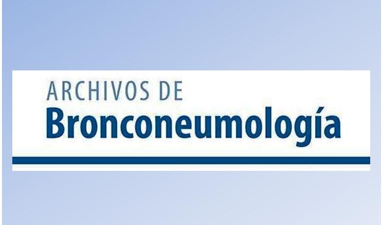Población a riesgo de desarrollar cáncer de pulmón por Comunidad Autónoma