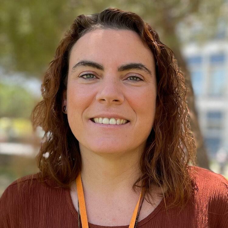 Laura Antón