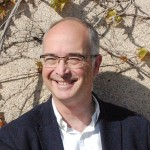 Carles Blanch