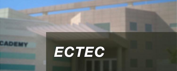 ECTEC: Estudi de consum de tabac en estudiants d'infermeria a Catalunya