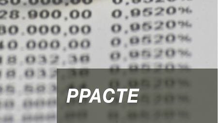 PPACTE: Pricing Policies and Control of Tobacco in Europe