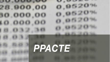 PPACTE: Políticas de precios y de control del tabaco en Europa
