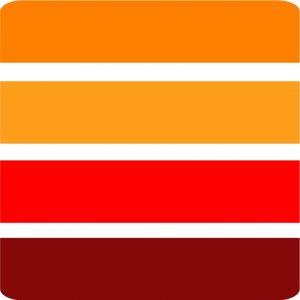 logo-uct