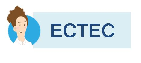 ECTEC: Study of tobacco consumption among nursing students in Catalonia