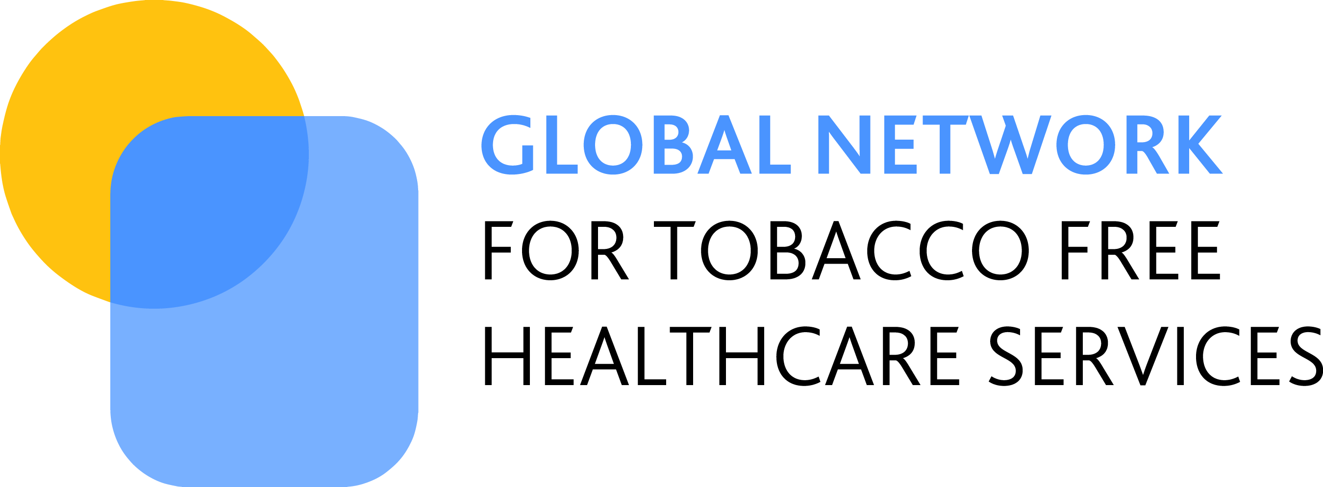 GNTH – Global Network for Tobacco free Health Care Services
