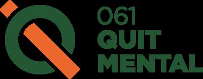 QUIT_MENTAL: Efectivitat d'una intervenció per deixar de fumar en pacients amb transtorn mental