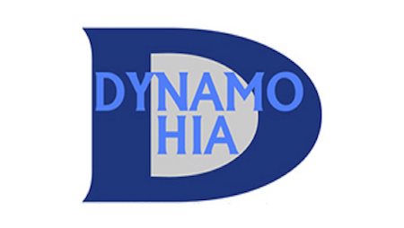Dynamo-HIA: Dynamic model for assessing health impact