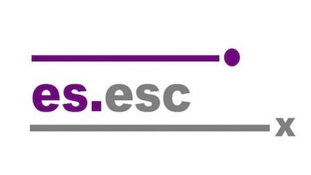 ES·ESC: Follow-up study of the Cornellà Health Survey