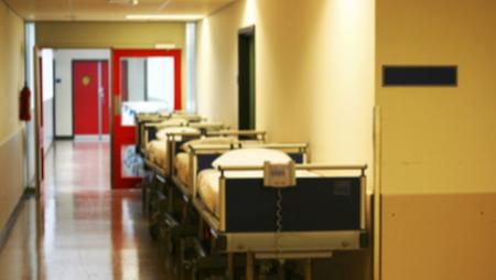 Evaluación del humo ambiental del tabaco en unidades de ingreso de salud mental