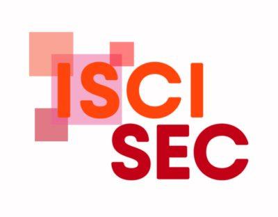 ISCI-SEC: Millorant les intervencions per deixar de fumar als països del sud d'Europa (Espanya i Portugal)