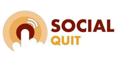 Social Quit: Efectividad de una intervención mediante el uso de redes sociales y mensajería instantánea para dejar de fumar en supervicientes de cáncer