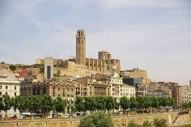 XII Jornada de Tabaquisme de Lleida