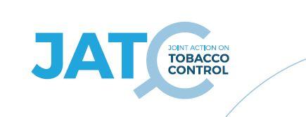 JACT: Acció conjunta sobre el control del tabac