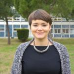 Sarah O. Nogueira