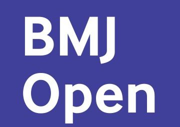 New article published in BMJ Open about a Scientific Writing Course