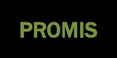 PROMIS: Validación del banco de ítems PROMIS de irritabilidad en pacientes que inician tratamiento para dejar de fumar