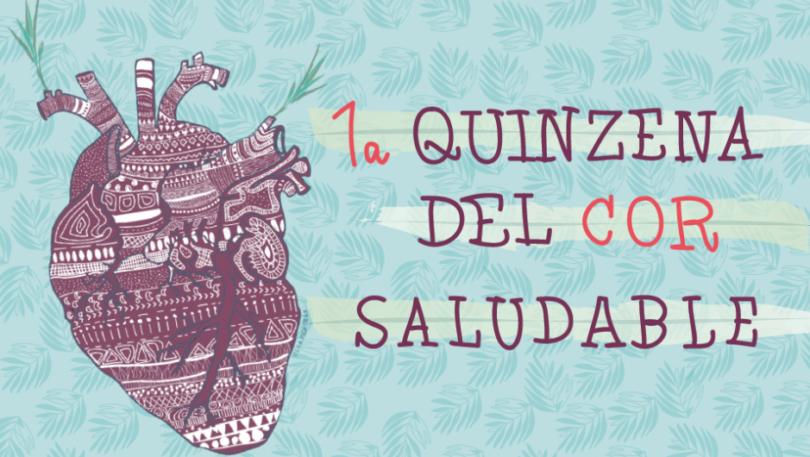 """""""El tabac i el cor"""", xerrada-col·loqui a El Prat"""