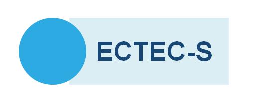 ECTEC-S: Estudio de seguimiento de una cohorte de estudiantes de enfermería en Cataluña