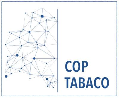 COP-Tabac: Consum de tabac, formació, actituds i coneixement dels professionals de la psicologia col·legiats a Espanya