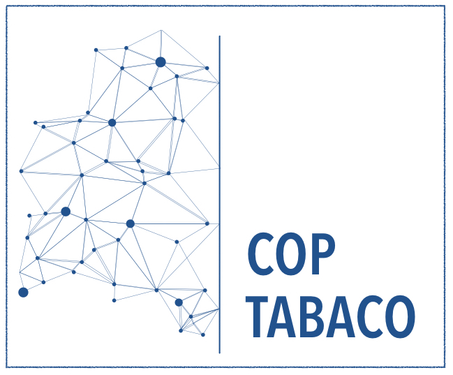 COP-Tabaco: Tobacco consumption, training, attitudes and knowledge of psychology professionals registered in Spain