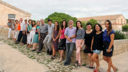 La UCT participa a l'Escola de Salut Pública de Menorca