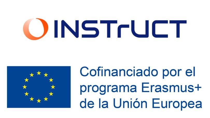 L'ICO lidera un projecte educatiu europeu que permet formar als estudiants de Ciències de la Salut d'Europa en com oferir ajuda per deixar de fumar