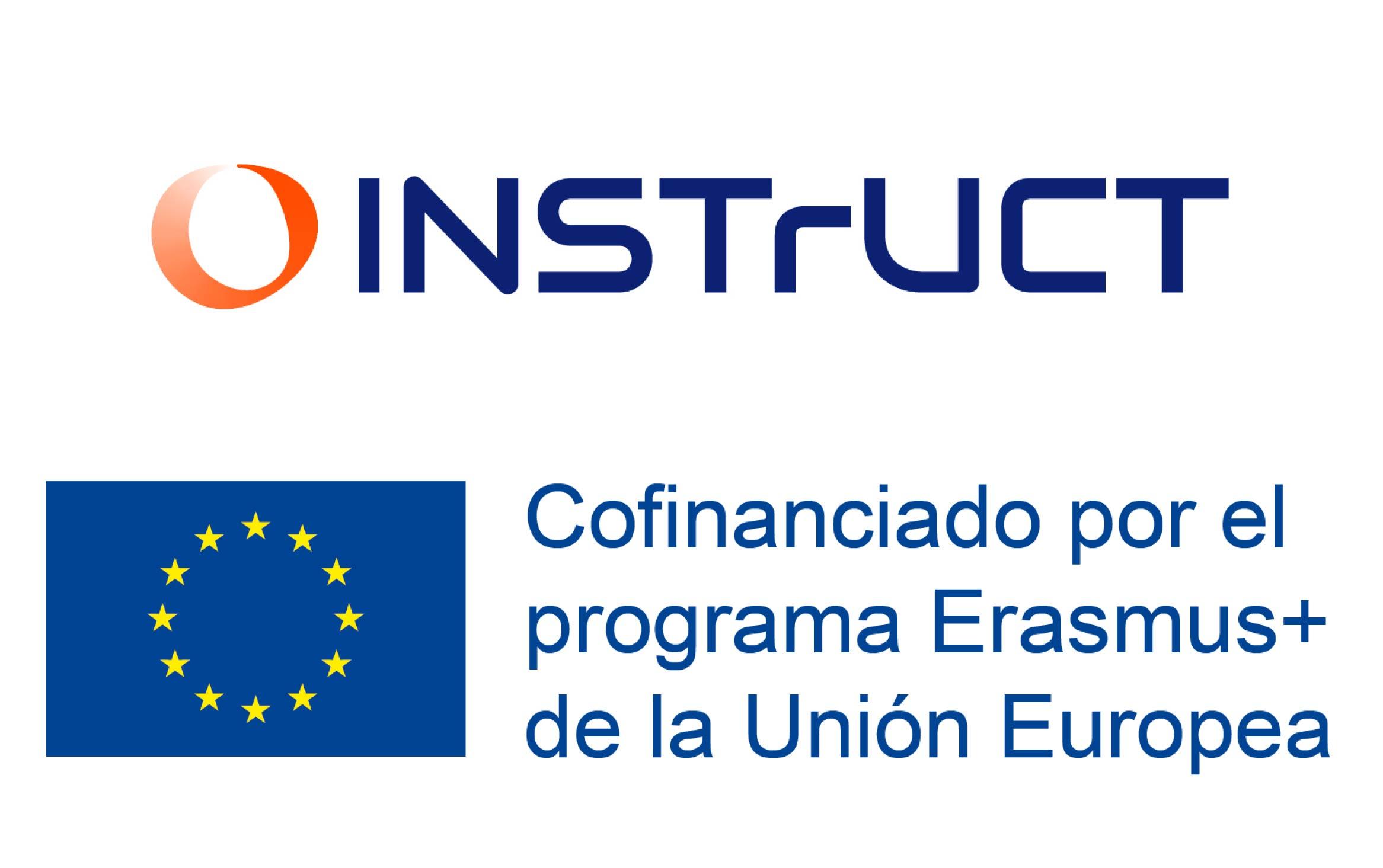 INSTrUCT: recurso educativo innovador de aprendizaje virtual para mejorar el conocimiento y las habilidades para dejar de fumar en los grados de atención a la salud en la educación superior