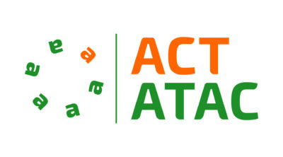 ACT-ATAC: Tobacco cessation among smokers under alcohol and/or cannabis treatment