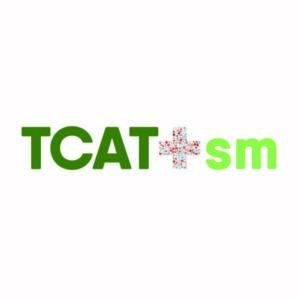 TCAT-sm: Avaluació i seguiment d'estratègies de control del tabac, contaminació ambiental per tabac i consum i actituds a les unitats de salut mental de Catalunya.