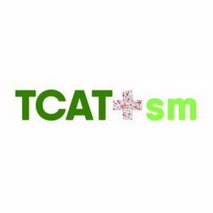 TCAT-sm: Evaluation and monitoring of tobacco control strategies, environmental pollution by tobacco and consumption and attitudes in the mental health units of Catalonia.