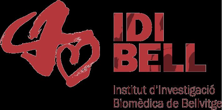 IDIBELL - Institut d'Investigació Biomèdica de Bellvitge
