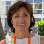 Mercè Margalef