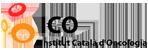 ICO - Institut Català d'Oncologia
