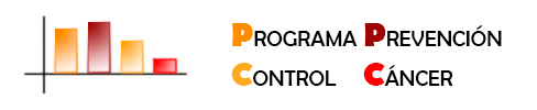Logo PPCC Castellano