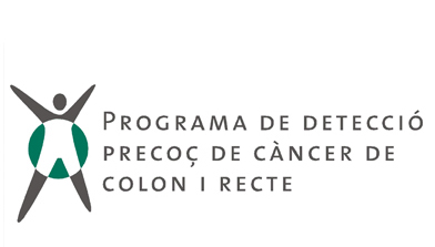 The ICO has completed the coverage of the Colorectal Cancer Screening Program (CCR) throughout its territory