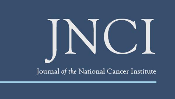 Nous loci de susceptibilitat genètica comuna per al càncer colorectal